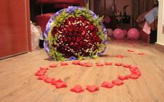 七夕节是几月几日 七夕节求婚有哪些方式