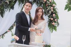 结婚纪念日攻略 结婚纪念日怎么过有意义