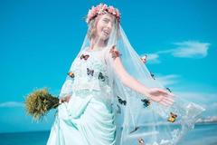 海外婚礼公司排名和推荐