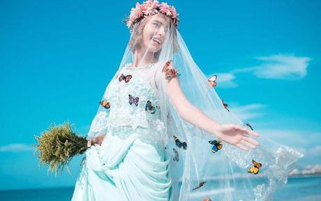 海外婚禮公司排名和推薦