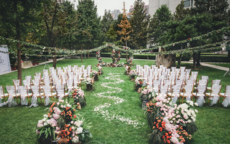 婚庆公司怎样才能找到好的