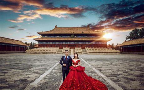 10月份结婚的黄道吉日查询