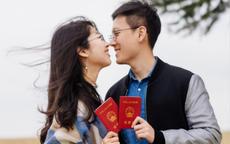 2020年七夕节是几月几日 七夕节领证结婚的完整流程