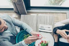 最浪漫的餐厅求婚策划方案有哪些