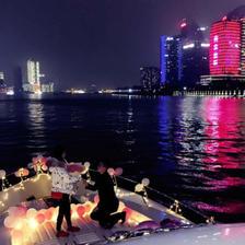 上海求婚策划公司多少钱 选择求婚策划公司的注意事项