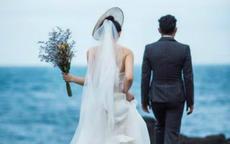 新人拍婚纱照如何反套路 7大诀窍要掌握