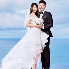 有哪些明星是在巴厘岛结婚的?