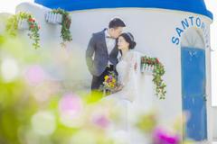 求婚地点怎么选 求婚场地需要预约吗