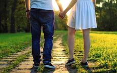 说给女朋友的情话,浪漫又暖心