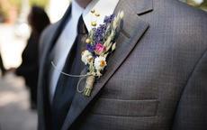结婚新郎致辞3分钟 简短大方的婚礼致辞