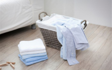 衬衫能用洗衣机洗吗