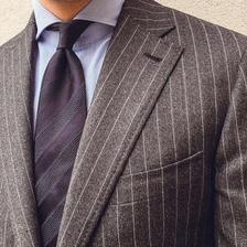 超实用领结打法图解 学打领带,这2种方法就够了!