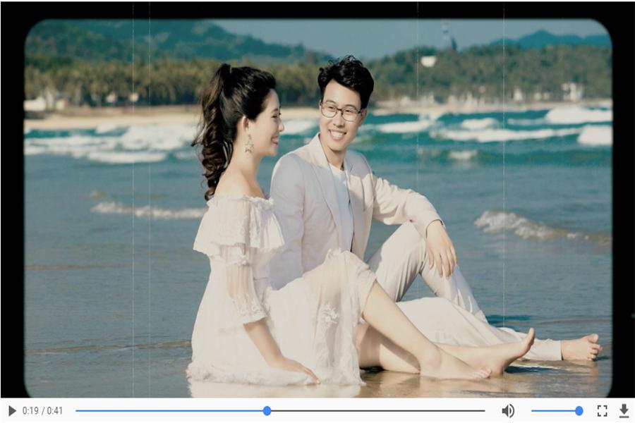 求婚视频制作软件 求婚视频详细制作教程