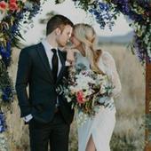 新人婚礼誓词对白 最浪漫的结婚誓词大全
