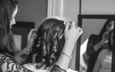 新娘跟妆流程是什么样的 跟妆内容包括哪些
