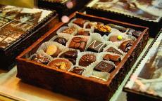 来月经可以吃巧克力吗 医生都这样说