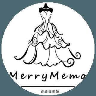 测试Marrymemo测试初始店铺