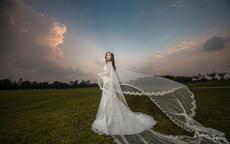 在网上买婚纱靠谱吗 应该注意什么