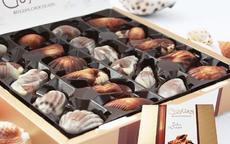巧克力保质期多久 4个巧克力储存小技巧