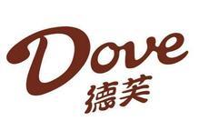 德芙巧克力的寓意 只有深爱的人才会送!