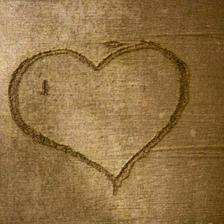 最浪漫的求婚句子有哪些 余生有你请多指教
