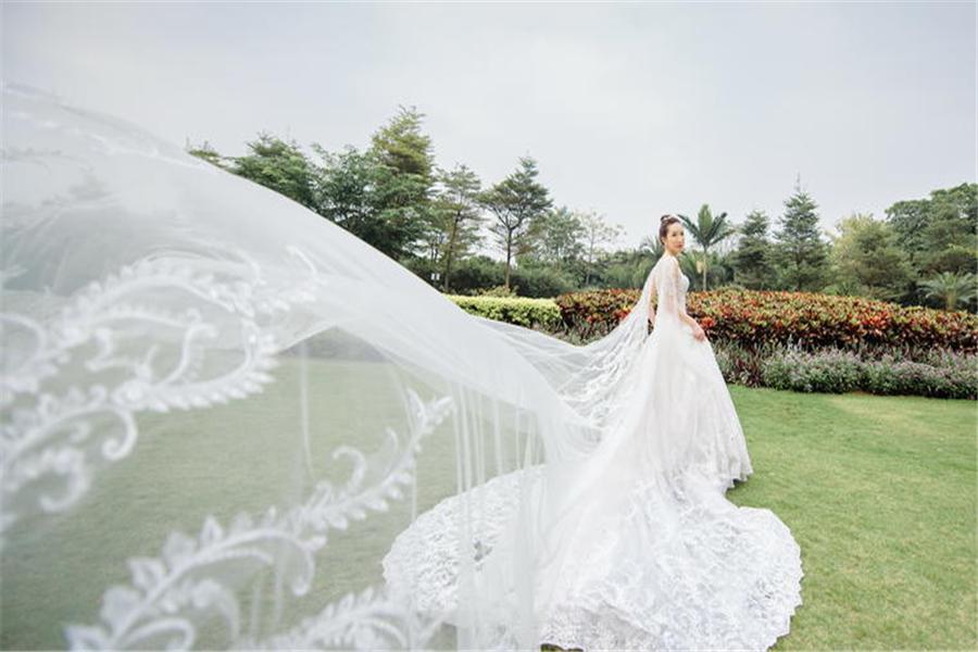 婚礼mv拍摄技巧