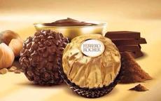 费列罗巧克力怎么样 适合当喜糖吗