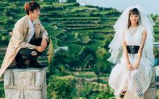 青岛拍婚纱照好吗 如何拍摄满意的青岛婚纱照