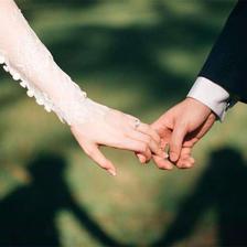 婚假包含双休日吗 怎么休婚假合算