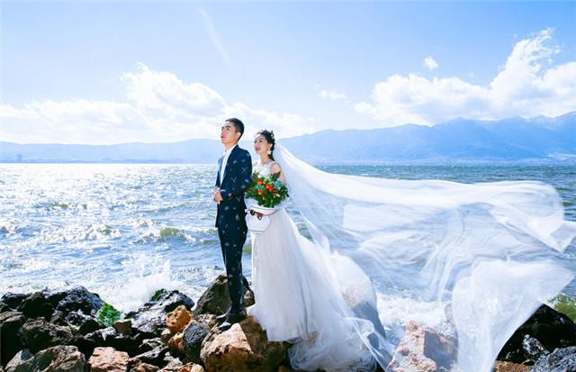 武汉婚礼习俗有哪些 武汉彩礼钱一般给多少