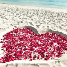 求婚时候说什么浪漫告白词最能打动女生的心