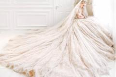 婚纱一般要多少钱  租好还是买好