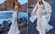 王薇薇婚纱价格贵吗  普通人也能买得起!