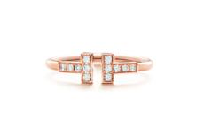 怎么鉴定钻石戒指的真假 简便易操作的6个方法