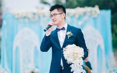 婚礼上适合唱什么歌 男女合唱