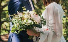 常见的长辈给侄儿结婚祝福语