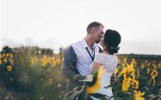 祝福再婚的短句 真诚浪漫二婚祝词推荐