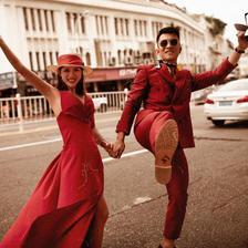 厦门港风复古婚纱照哪里取景