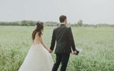 婚纱照精修时如何与修片师高效沟通