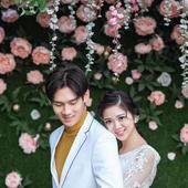 深圳拍婚纱照多少钱2019