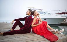 结婚新人的蜜月旅行前期准备要注意些什么?