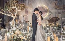 婚礼主题风格怎么设定