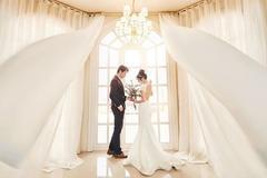 深圳婚纱摄影影楼哪家好,要怎么选择婚纱摄影影楼
