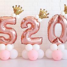 520立柱气球结婚创意路引气球