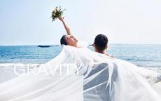 结婚为什么要拍婚纱照?婚纱照4大用处,看完不再纠结!
