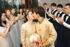 结婚纪念日祝福语 结婚十周年纪念日祝福语