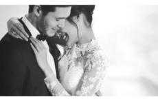 婚礼誓言怎么写 打动人心的结婚宣誓词在这里
