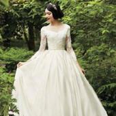迪士尼婚纱照好看吗 拍迪士尼婚纱照的5个省钱技巧
