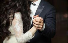求婚时候最动人的情话怎么说