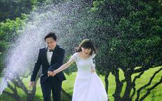 比较良心的结婚策划平台推荐